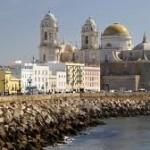 Konferensresor utomlands – Konferensresor Spanien
