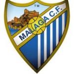Fotbollsresor Spanien - Fotbollsresor Malaga CF - Malaga embleme
