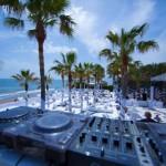Lyxresor Costa del Sol - Lyxresor Spanien - Lyxweekend Spanien
