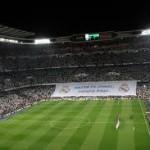 Fotbollsresor Spanien - Fotbollsresor Malaga CF - Malaga stadium2