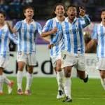 Fotbollsresor Spanien - Fotbollsresor Malaga CF